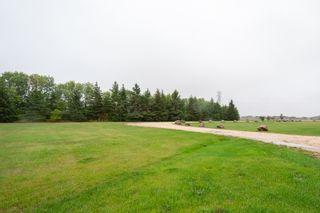 Photo 80: 43073 Rd 65 N in Portage la Prairie RM: House for sale : MLS®# 202120914