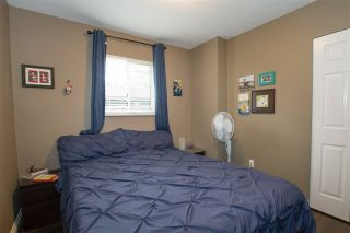 Photo 28: 38812 NEWPORT Road in Squamish: Dentville House for sale : MLS®# R2510331
