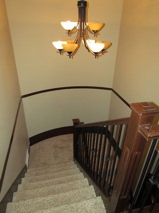 """Photo 17: 45941 WEEDEN DR in CHILLIWACK: Vedder S Watson-Promontory House for rent in """"PROMONTORY"""" (Sardis)"""