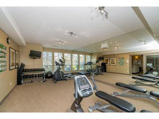 """Photo 37: 32 2738 158 Street in Surrey: Grandview Surrey Townhouse for sale in """"CATHEDRAL GROVE"""" (South Surrey White Rock)  : MLS®# R2576612"""