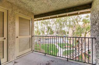 Photo 8: MIRA MESA Condo for rent : 2 bedrooms : 8217 Jade Coast #95 in San Diego