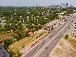 Photo 5: 4401 Macleod Trail SW in Calgary: Parkhill Commercial Land for sale : MLS®# A1131473