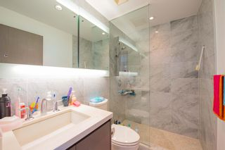 """Photo 12: 3106 6538 NELSON Avenue in Burnaby: Metrotown Condo for sale in """"MET 2"""" (Burnaby South)  : MLS®# R2608701"""
