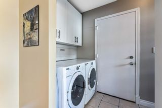 Photo 16: 64 Midpark Drive SE in Calgary: Midnapore Detached for sale : MLS®# A1082357
