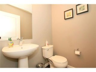 Photo 18: 510 RIVER HEIGHTS Crescent: Cochrane House for sale : MLS®# C4074491