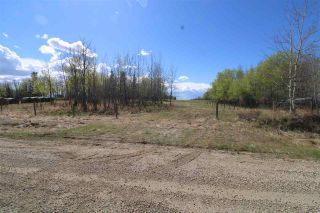 Photo 4: 57032 RR 50: Rural Lac Ste. Anne County Rural Land/Vacant Lot for sale : MLS®# E4244016
