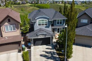 Photo 41: 74 TUSCANY ESTATES Point NW in Calgary: Tuscany Detached for sale : MLS®# A1116089
