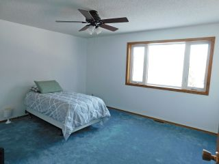 Photo 32: 61124 Rg Rd 253: Rural Westlock County House for sale : MLS®# E4186852