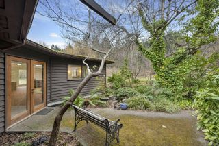 Photo 24: 133 Arnell Way in : GI Salt Spring House for sale (Gulf Islands)  : MLS®# 867060