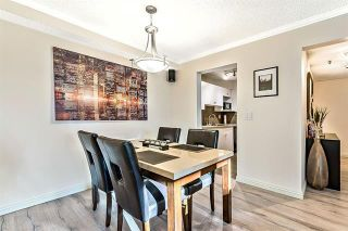 Photo 8: 108 647 1 Avenue NE in Calgary: Bridgeland/Riverside Apartment for sale : MLS®# A1099482