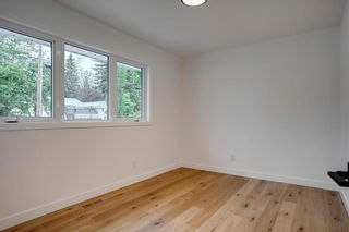 Photo 27: 2960 LATHOM Crescent SW in Calgary: Lakeview Detached for sale : MLS®# C4304822