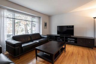 Photo 12: 9431 101 Street in Edmonton: Zone 12 House for sale : MLS®# E4236743