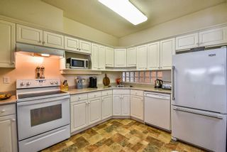Photo 11: 101 45700 WELLINGTON Avenue in Chilliwack: Chilliwack W Young-Well Condo for sale : MLS®# R2274423
