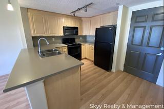 Photo 1: 6315 135 Ave in Edmonton: Condo for rent