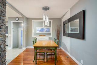 Photo 9: 6703 24 Avenue NE in Calgary: Pineridge Detached for sale : MLS®# A1124437