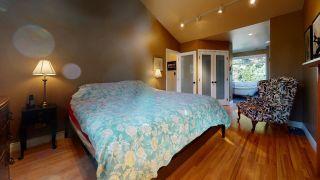 "Photo 15: 2363 THE Boulevard in Squamish: Garibaldi Highlands House for sale in ""GARIBALDI HIGHLANDS"" : MLS®# R2438264"