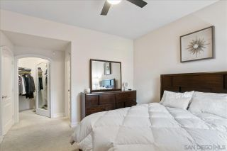 Photo 18: Condo for sale : 1 bedrooms : 1225 Island Ave #209 in San Diego