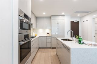 """Photo 4: 302 5058 CAMBIE Street in Vancouver: Cambie Condo for sale in """"BASALT"""" (Vancouver West)  : MLS®# R2513123"""