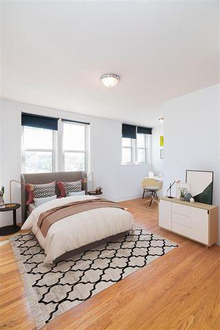 Photo 12: 15 477 Wardlaw Avenue in Winnipeg: Osborne Village Condominium for sale (1B)  : MLS®# 202019250
