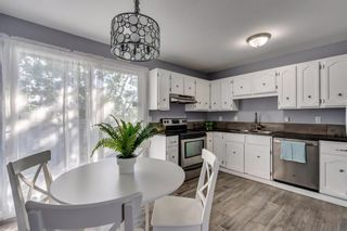 Photo 8: 644 RADCLIFFE Road SE in Calgary: Albert Park/Radisson Heights Detached for sale : MLS®# A1025632