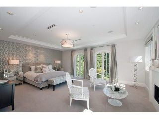 Photo 10: 1957 SW MARINE Drive in Vancouver: S.W. Marine House for sale (Vancouver West)  : MLS®# R2282982