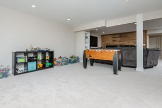 Photo 46: 34 Applewood Point: Spruce Grove House for sale : MLS®# E4266300