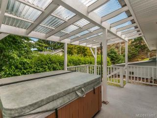 Photo 20: 3769 Myrta Pl in NANAIMO: Na Departure Bay House for sale (Nanaimo)  : MLS®# 674497