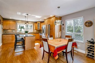 Photo 16: 19516 62A Avenue in Surrey: Clayton House for sale (Cloverdale)  : MLS®# R2548639