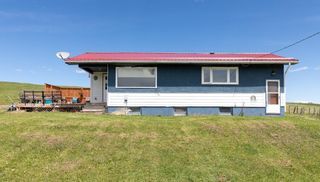 Photo 16: 498 Ave W & Hwy 22: Rural Foothills County Land for sale : MLS®# C4302344