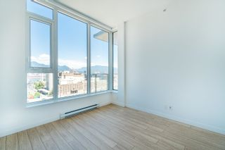 """Photo 22: PH9 955 E HASTINGS Street in Vancouver: Strathcona Condo for sale in """"Strathcona Village"""" (Vancouver East)  : MLS®# R2617989"""