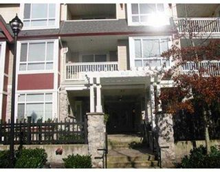 "Photo 2: 407 6833 VILLAGE GR in Burnaby: Middlegate BS Condo for sale in ""Carmel"" (Burnaby South)  : MLS®# V575233"