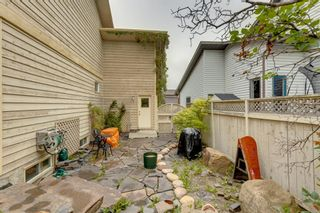 Photo 37: 79 Edgeland Rise NW in Calgary: Edgemont Detached for sale : MLS®# A1131525