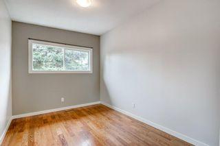 Photo 16: 3811 43 Street SW in Calgary: Glenbrook Semi Detached for sale : MLS®# C4267535
