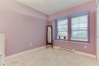 """Photo 12: 28 7238 18TH Avenue in Burnaby: Edmonds BE Townhouse for sale in """"HATTON PLACE"""" (Burnaby East)  : MLS®# R2513191"""