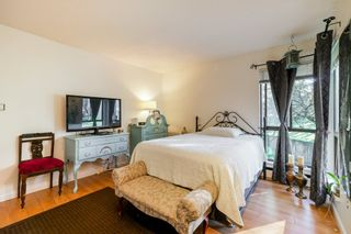 """Photo 13: 413 7151 EDMONDS Street in Burnaby: Highgate Condo for sale in """"BAKERVIEW"""" (Burnaby South)  : MLS®# R2326570"""