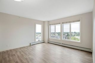 Photo 4: 613 3410 20 Street SW in Calgary: South Calgary Apartment for sale : MLS®# A1127573