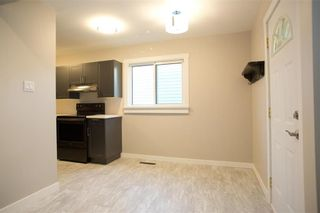 Photo 4: 609 Guilbault Street in Winnipeg: Norwood Residential for sale (2B)  : MLS®# 202018882