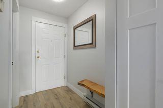 """Photo 7: 203 12025 207A Street in Maple Ridge: Northwest Maple Ridge Condo for sale in """"ATRIUM"""" : MLS®# R2451236"""