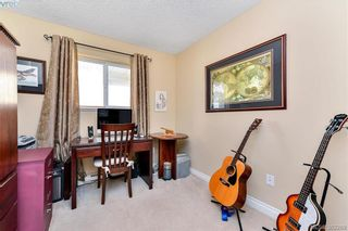 Photo 15: 3322 Blueberry Lane in VICTORIA: La Happy Valley House for sale (Langford)  : MLS®# 768056