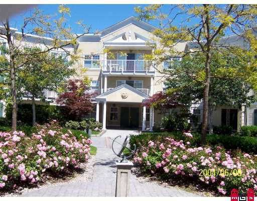 FEATURED LISTING: 303 - 16065 83 Surrey