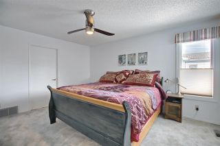 Photo 25: 5931 189 Street in Edmonton: Zone 20 Townhouse for sale : MLS®# E4233083