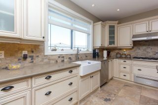 Photo 13: 613 Tercel Crt in : ML Mill Bay House for sale (Malahat & Area)  : MLS®# 850456