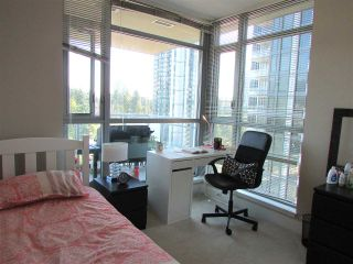 "Photo 8: 1506 3008 GLEN Drive in Coquitlam: North Coquitlam Condo for sale in ""M2"" : MLS®# R2193359"