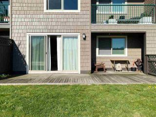 Photo 8: 2 622 FARNHAM Road in Gibsons: Gibsons & Area Condo for sale (Sunshine Coast)  : MLS®# R2570010