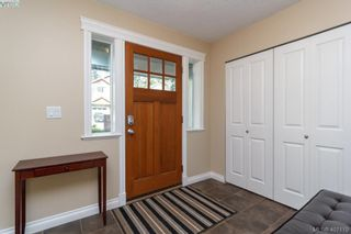 Photo 5: 3587 Vitality Rd in VICTORIA: La Happy Valley House for sale (Langford)  : MLS®# 808798
