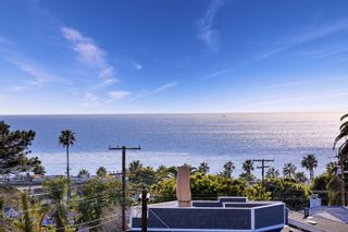 Photo 36: LA JOLLA House for sale : 5 bedrooms : 5531 Taft Ave