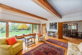 Photo 5: 903 Bradley Dyne Rd in : NS Ardmore House for sale (North Saanich)  : MLS®# 870746