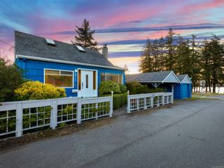 Photo 44: 4201 Victoria Ave in : Na Uplands House for sale (Nanaimo)  : MLS®# 869463
