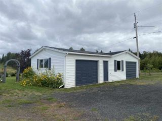 Photo 22: 3859 Hwy 6 in Seafoam: 108-Rural Pictou County Residential for sale (Northern Region)  : MLS®# 202018690