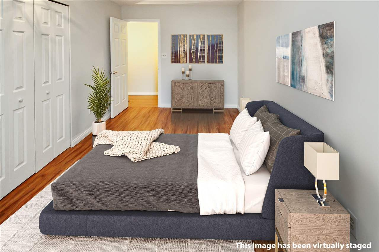 """Photo 21: Photos: 118 1150 QUAYSIDE Drive in New Westminster: Quay Condo for sale in """"WESTPORT"""" : MLS®# R2559746"""